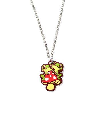necklace16.png